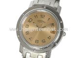 Đồng hồ Hermes nam clipper CL6.710