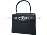 Túi xách Ferragamo màu đen