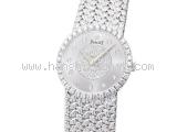 Đồng hồ Piaget nữ WG