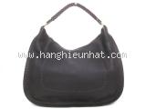 Túi xách Fendi 8BR582 màu nâu