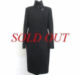 Áo khoác dạ Gucci size 42 đen