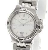 A Đồng hồ Gucci 9040 nữ