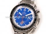 Đồng hồ Omega speedmaster automatic 3510