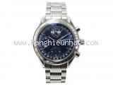 Đồng hồ Omega Speedmaster automatic 3523