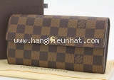 S Ví Louis Vuitton sarah