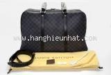 S Túi Louis Vuitton damier màu đen kẻ ô N41140
