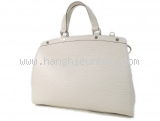 Túi Louis Vuitton brea GM epi màu trắng M40334