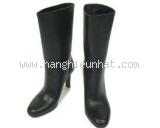 SA Boot da Gucci size 35 đen