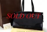 S Túi Louis Vuitton epi Madeleine PM đen
