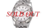 SA Đồng hồ Rolex datejust nam 116264