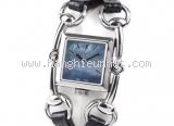 Đồng hồ Gucci 116.5 mặt số xanh
