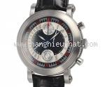 Used Đồng hồ nam FRANCK MULLER nam 7000
