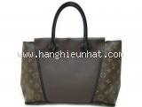 Túi xách Louis Vuitton PM tote bag M41061