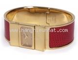 Đồng hồ Hermes 1.201 nữ