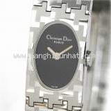 Đồng hồ Christian Dior của nữ