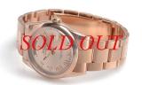 Used Đồng hồ Rolex 118205 vàng hồng