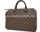 SA Túi Louis Vuitton speedy 30