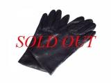 Găng tay Hermes size 8 màu đen
