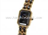 MS5013 Đồng hồ nữ Chanel Premiere size L