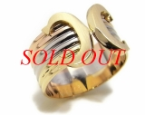 MS4268 Nhẫn Cartier 2C ring size 47 -MS4268-Nhan-Cartier-2C-ring-size-47