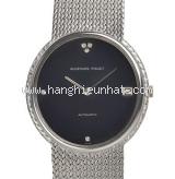 Đồng hồ Audemars Piguet K18WG kim cương