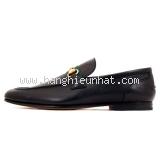 NEW Giày Gucci của nam màu đen 1060