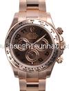 NEW Đồng hồ Rolex daytona 116505
