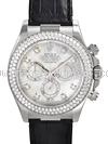 SA Đồng hồ Rolex daytona 116589R