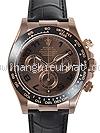 NEW Đồng hồ Rolex daytona 116515LN RG