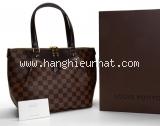 S Túi xách Louis Vuitton Damier PM N41102