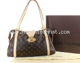 Túi Louis Vuitton Stresa Pm