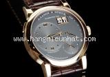 Đồng hồ A.Lange & Sohne dây da K18PG