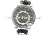 Đồng hồ Gucci kim cương YA122511