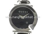 Đồng hồ Gucci YA122502 của nữ