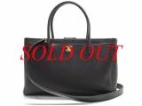 NEW Túi xách Chanel màu đen