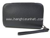 MS5235 Cầm tay Louis Vuitton taiga baikal nam