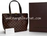 NEW Túi Louis Vuitton Westminster PM N41102