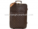 Vali Louis Vuitton monogram size 55 M23294