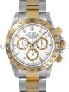 SA Đồng hồ Rolex daytona 116523