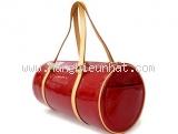 MS4217 Túi Louis Vuitton trống màu đỏ SALEOFF-MS4217-Tui-Louis-Vuitton-trong-mau-do-SALEOFF