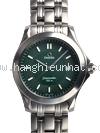 Đồng hồ Omega nam seamaster 2511