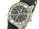 Đồng hồ Bvlgari ST35S đồng hồ nam