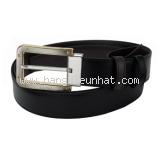 NEW Thắt lưng Cartier L5000434 màu đen