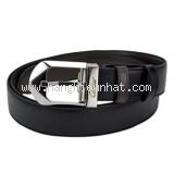 NEW Thắt lưng Cartier L5000184 màu đen