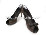 Giày Vuitton size 40 1/2