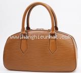 Túi xách Louis Vuitton jasmin màu nâu