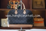 MS3482 Túi Louis Vuitton monogram alma