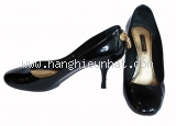 MS3653 Giày Louis Vuitton size 36 1/2 khóa