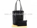 Túi Louis Vuitton epi màu đen M59192