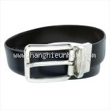 NEW Thắt lưng Versace màu đen V910077